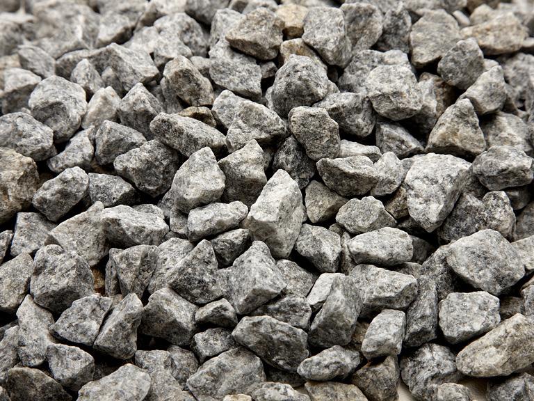 granitskærver bauhaus