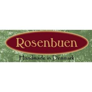 Rosenbuer m.m.